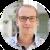 Benjamin, développeur iOS et Android Wayz-Up