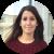 Florie, communication et Marketing Wayz-Up