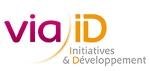 Fond d'investissement Via-ID
