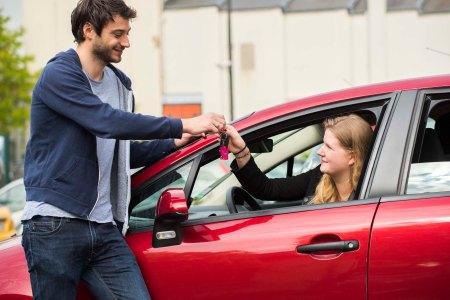 Drivy location de voitures entre particuliers