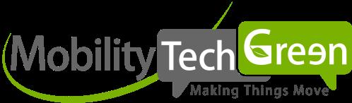Logo MobilityTechGreen autopartage