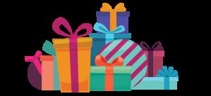 Cadeaux Noël WayzUp