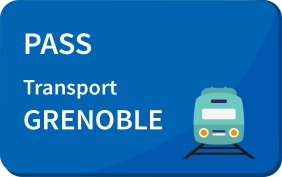 Covoiturage gratuit Grenoble 25 km Pass Transport