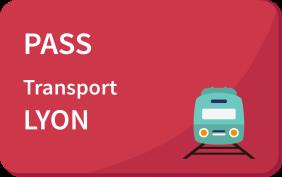 Covoiturage gratuit Lyon 25 km Pass Transport