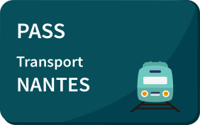 Covoiturage gratuit Nantes 25 km Pass Transport