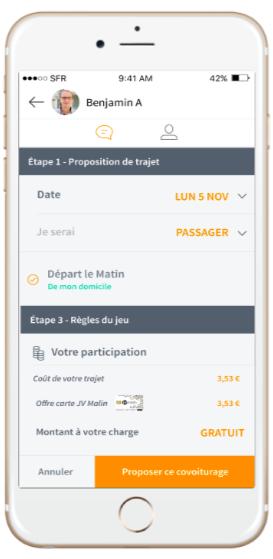 App financement Orléans WayzUp