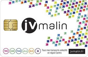 Pass JV Malin financement covoiturage WayzUp