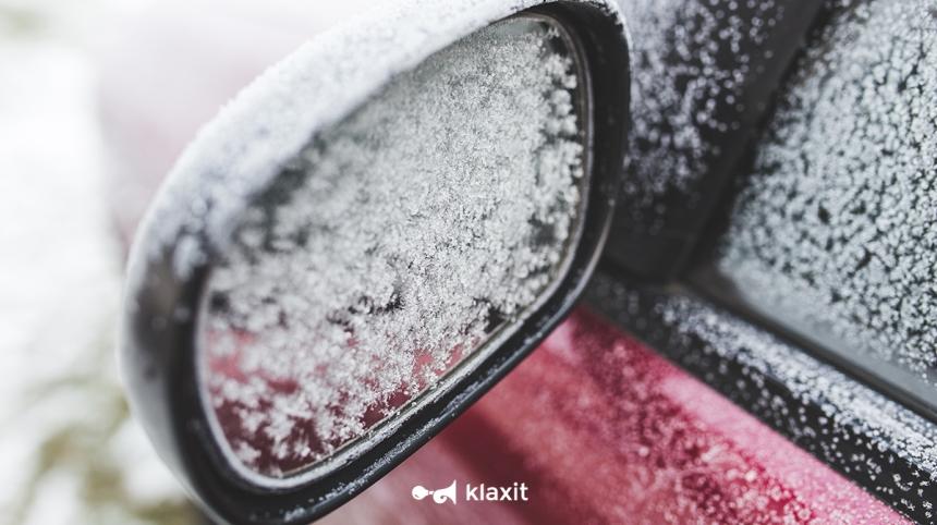 vague-froid-covoiturage-voiture