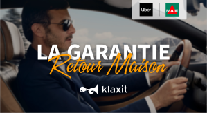 Header-Garantie-Retour-UBER