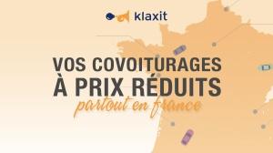 Covoiturage gratuit en France 25 km Pass Transport