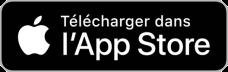 Klaxit covoiturage domicile-travail GPS dédié appstore